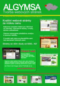 algymsa_plakat